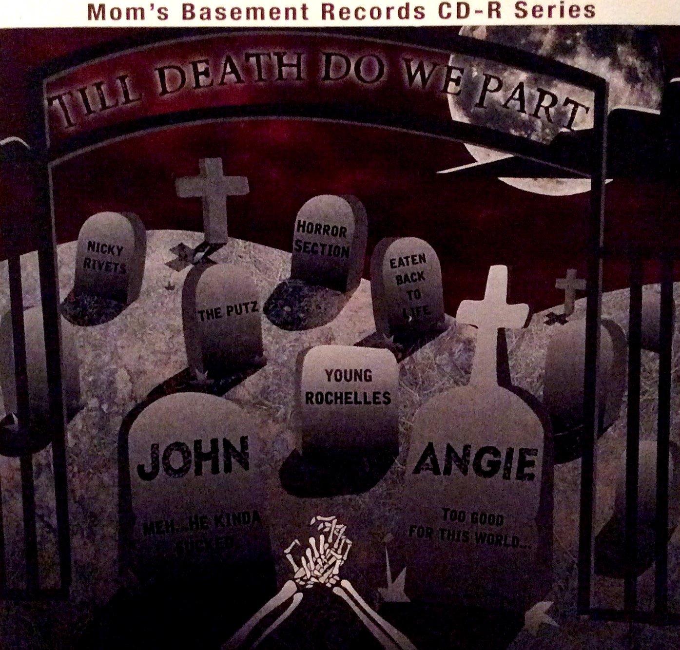 moms basement records - 700×700