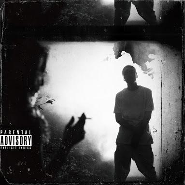 [CD] MUD from KANDYTOWN / Make U Dirty