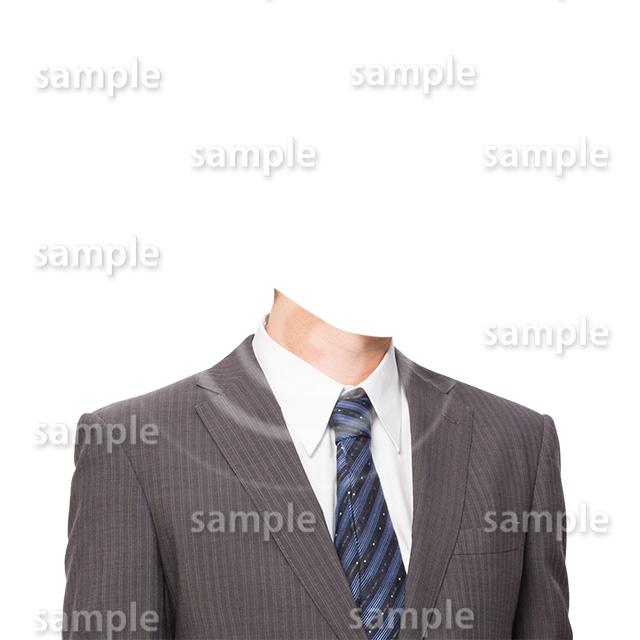 男性洋服 C040