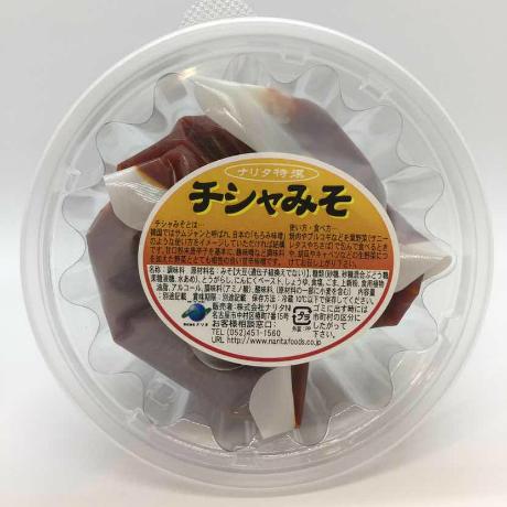 ナリタ特選チシャ味噌/サムジャン【500g】