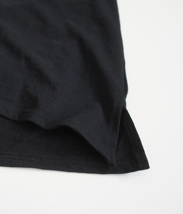 NARU ナル コットン天竺ロゴT レディース Tシャツ 半袖 ロゴ 春 夏 通販 【返品交換不可】 (品番629086)