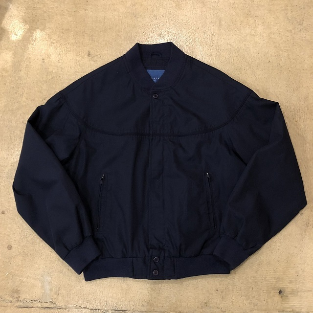 Towncraft Derby Style Jacket