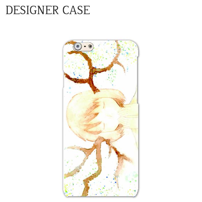 iPhone6 Hard case DESIGN CONTEST2015 038