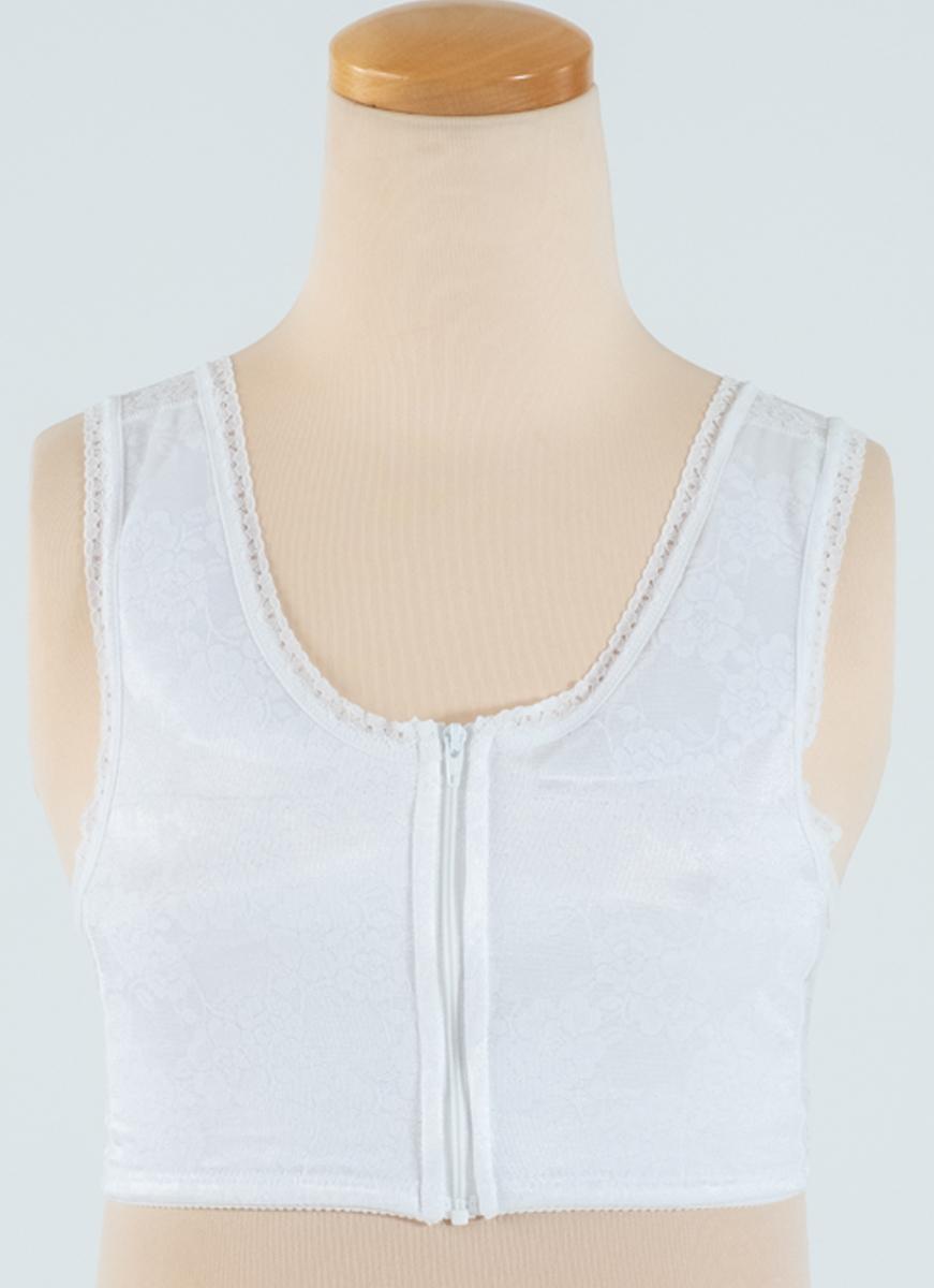 和装ブラジャー きれいな着姿に 衿元用 着物 振袖