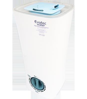 【EW-EV3R】エヴァテック ウォーター 専用噴霧器