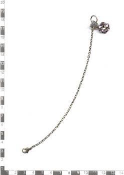 Disco Balls bracelet ブレスレット