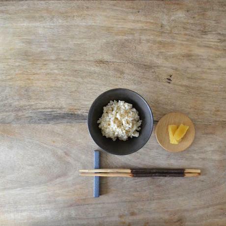 自然栽培米 ひなたのお米 1kg