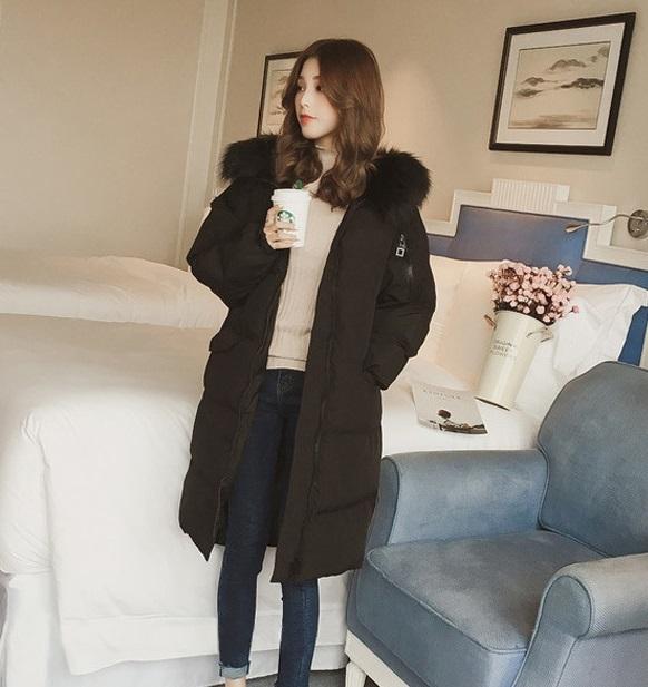 SALE!オーソドックスファーコート レディース アウター コート ロングコート カジュアル ロング丈 暖かい 大きいサイズ 秋冬