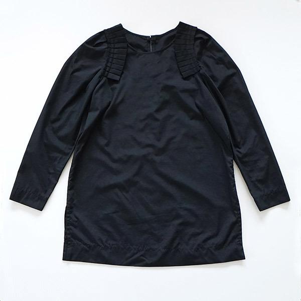 arc (BLACK)
