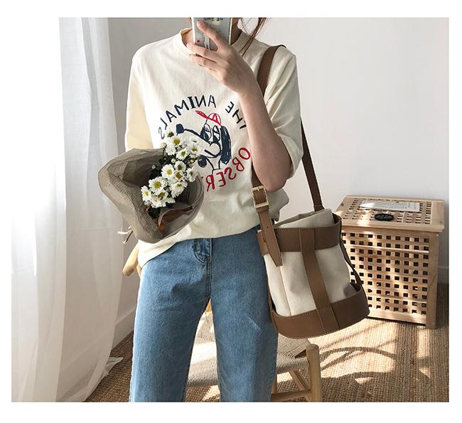 ハンドバック バック 鞄 可愛い 韓国ファッション 大人可愛い 韓国 レディース 可愛い 20代 30代 アラサー