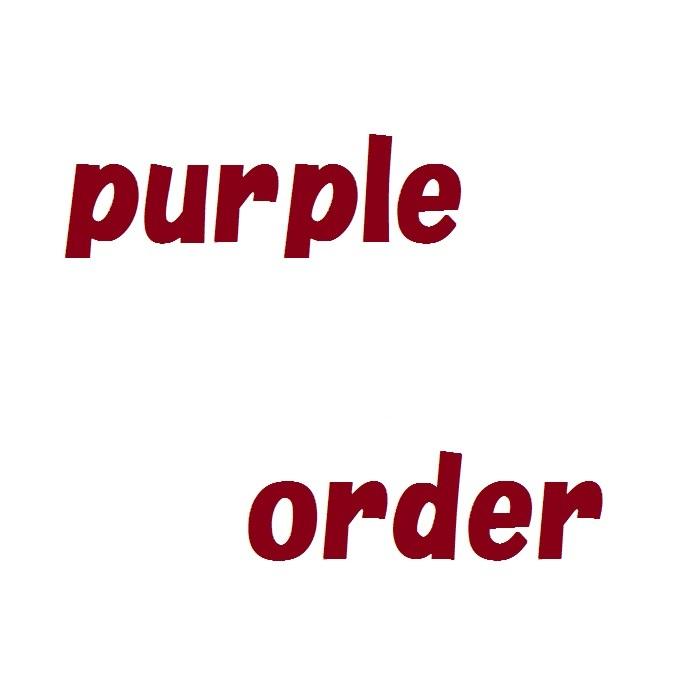 ☆purple order専用ページ☆ (バングル他)