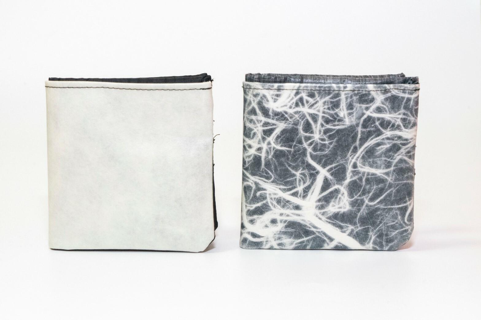 仙×SUUQ wallet