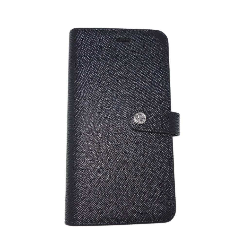 特別価格50%オフ 本革iPhoneXS Maxブックケース ACEX0035
