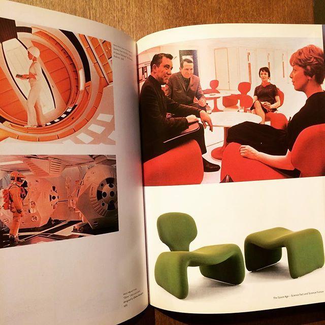 60年代デザインの本「Sixties Design」 - 画像3