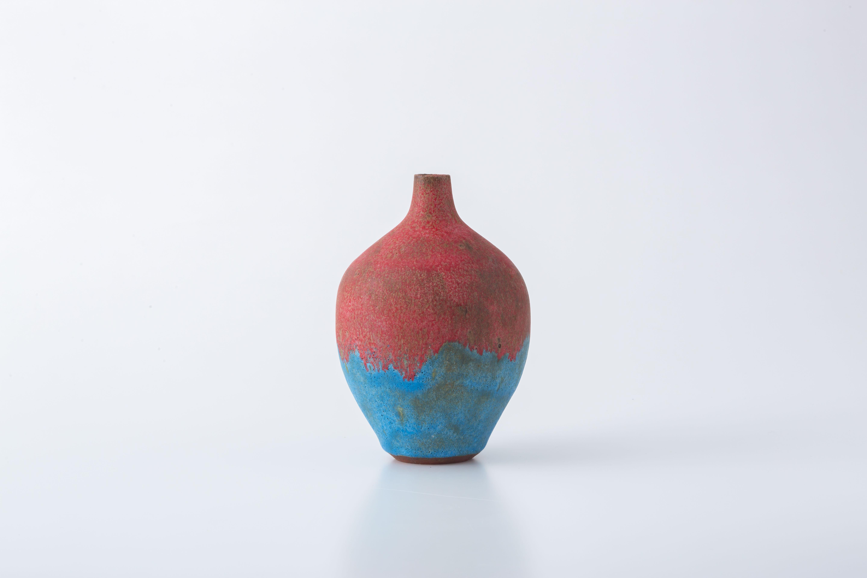 Vase:B-03 / Vaseman
