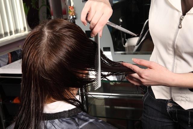 美容系サロンスペース利用規約(美容師向け 面貸し、レンタル美容室)