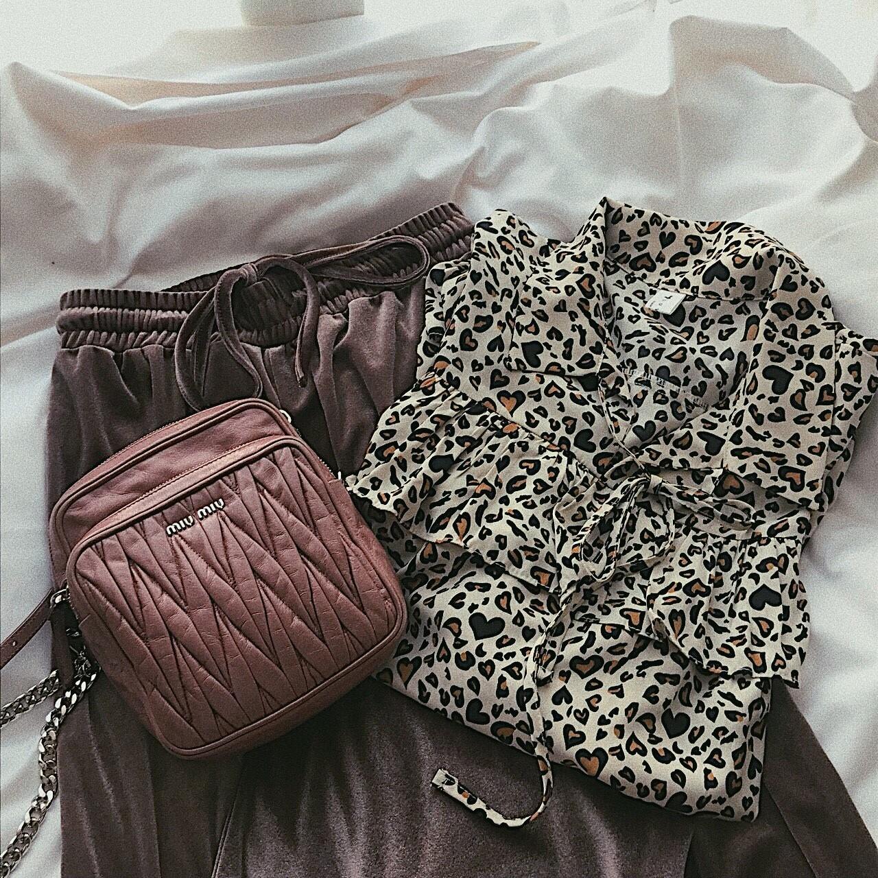 belore pants