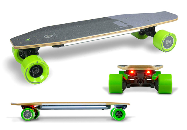 Blink S2|Powerfull & Distance