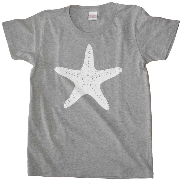 STAR / ヒトデ
