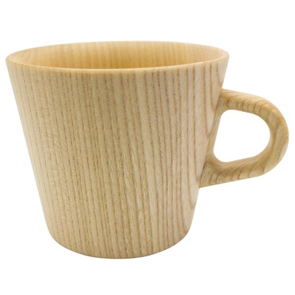 Kami マグカップ(M)