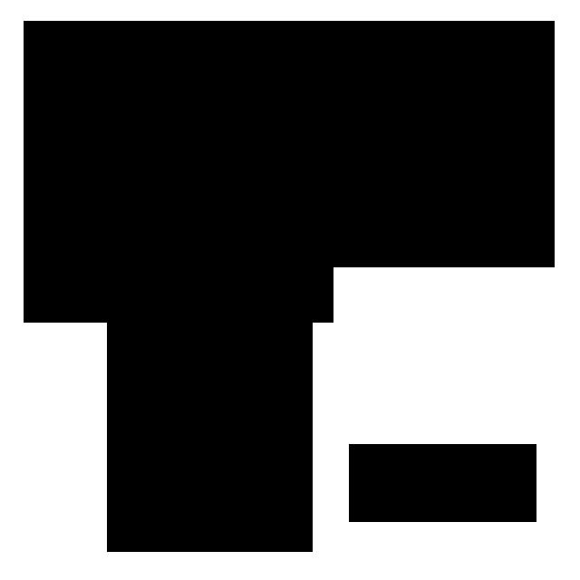 ドリームピラミッド(ラピスラズリ ホワイトローズ) - 画像3