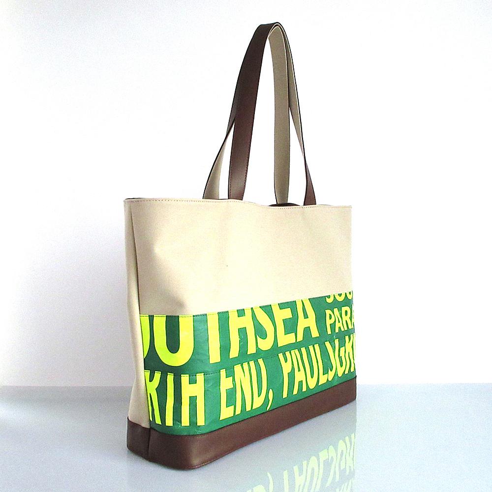 Tote Bag (M) / TMS-0001