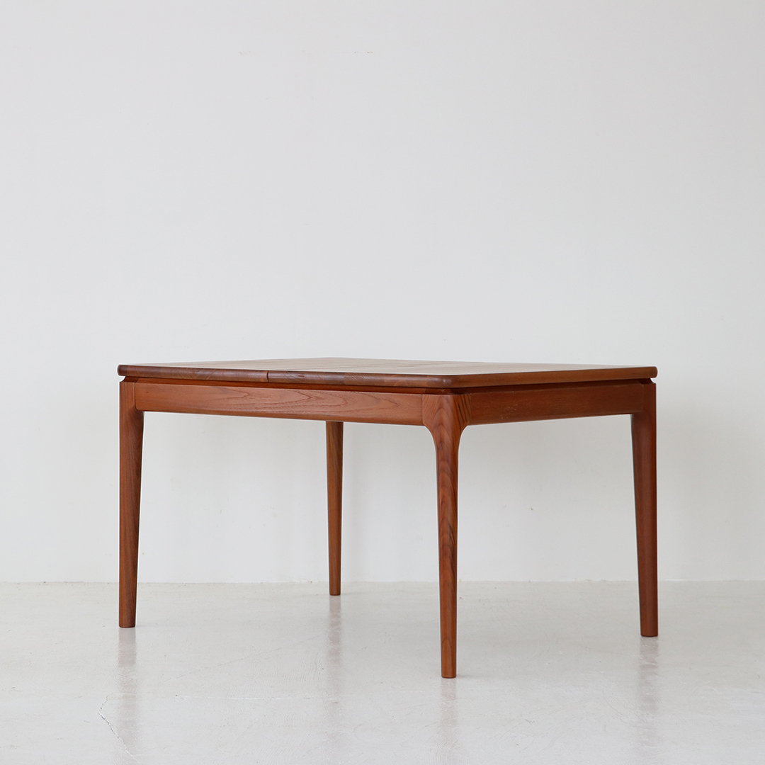 Dining table / Glostrup Mobelfabrik