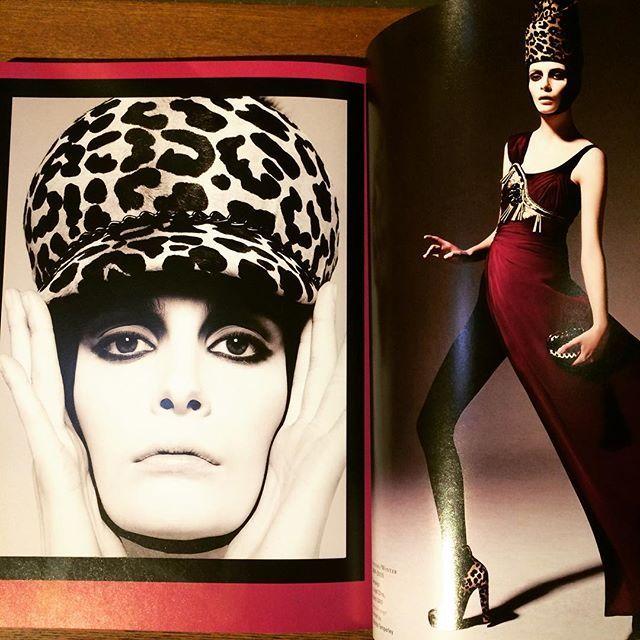 ファッションの本「True British/Alice Temperley」 - 画像2