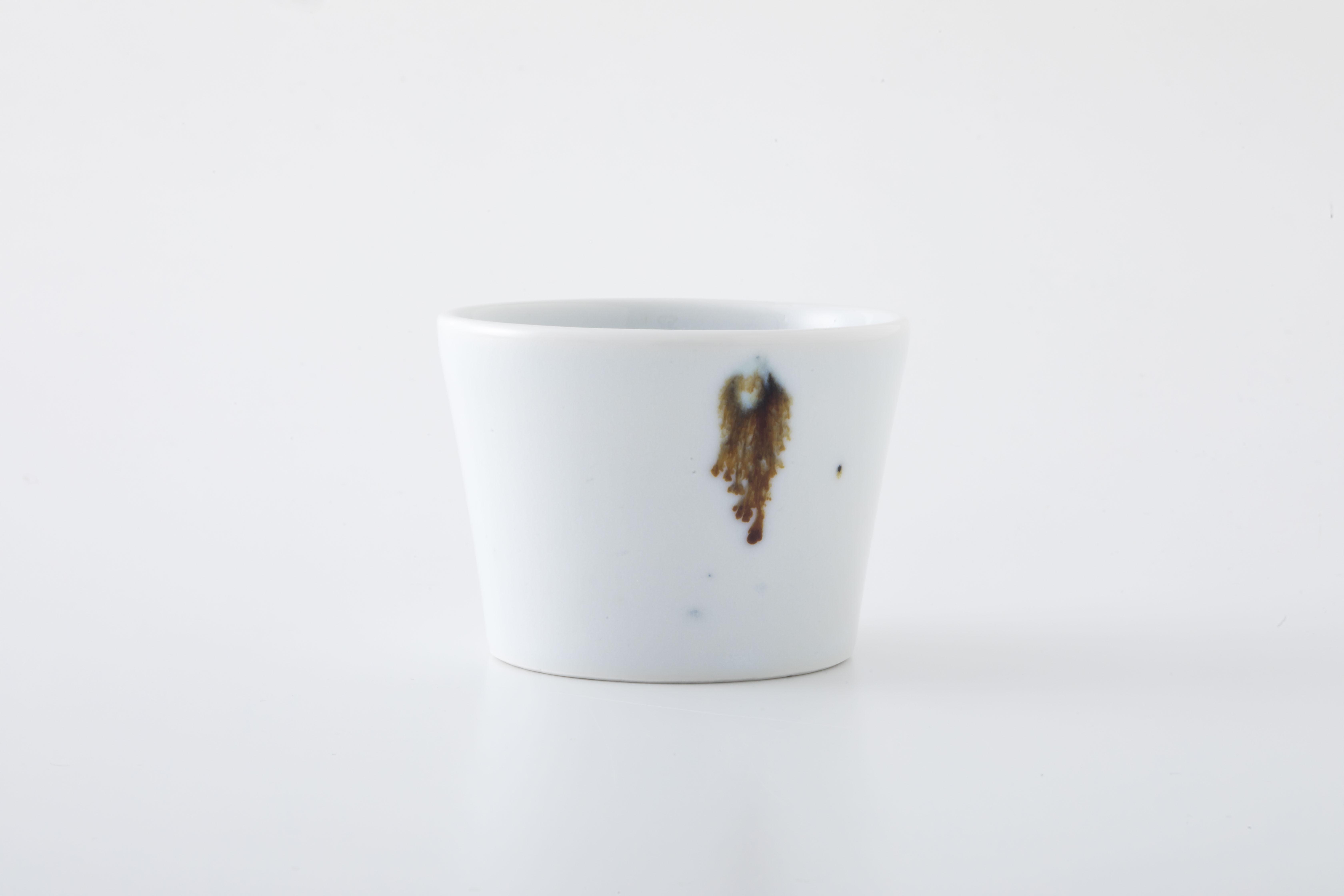 フリーカップ:01 / 人見 和樹