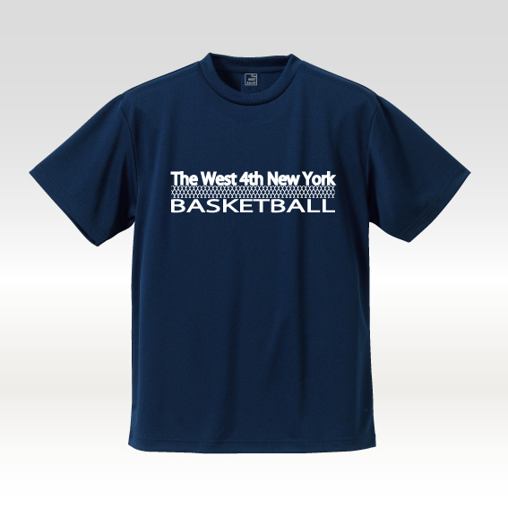 ウェスト フォース ニューヨーク×ケージ 'ケージ II'
