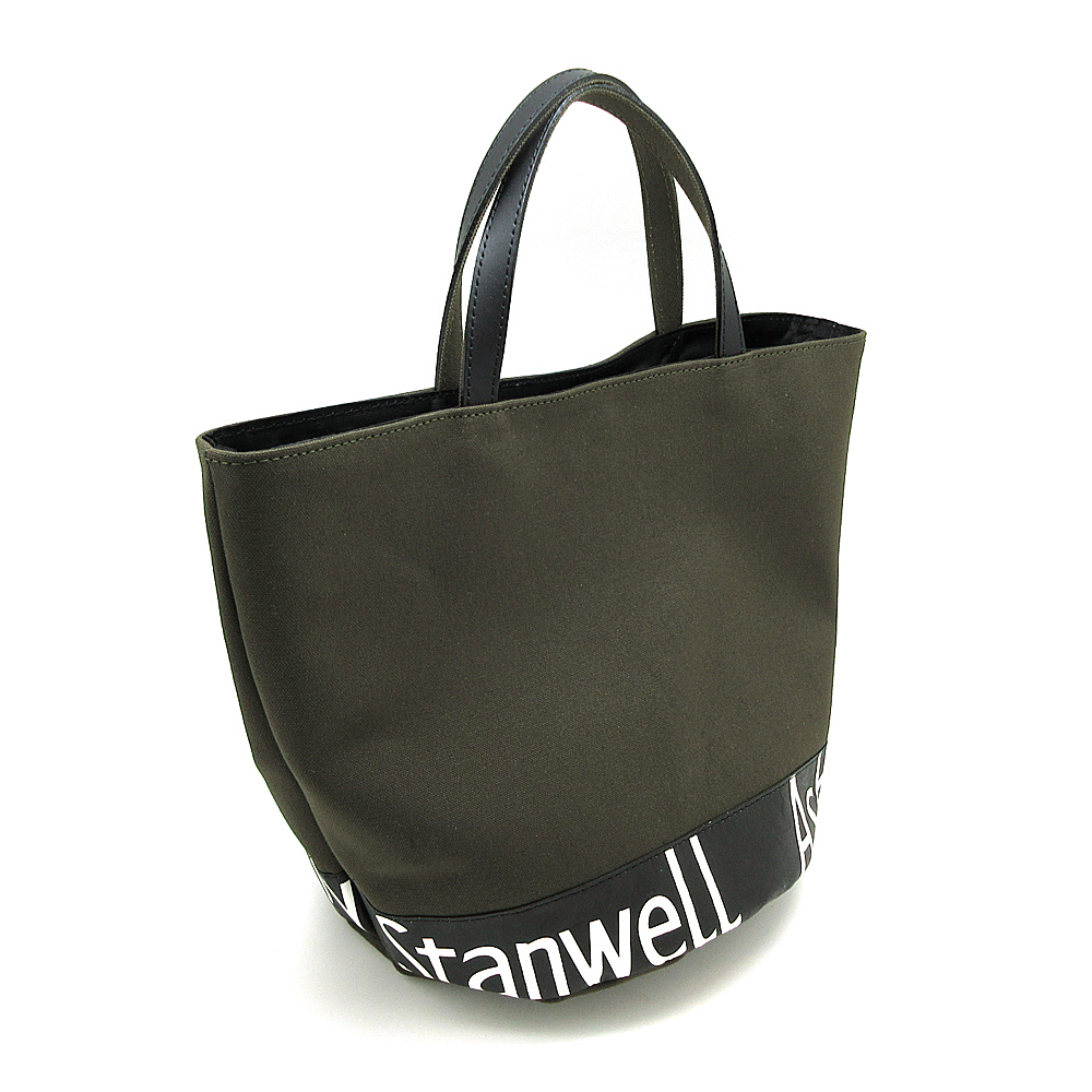 Tote Bag (Mini) / TMA-0002