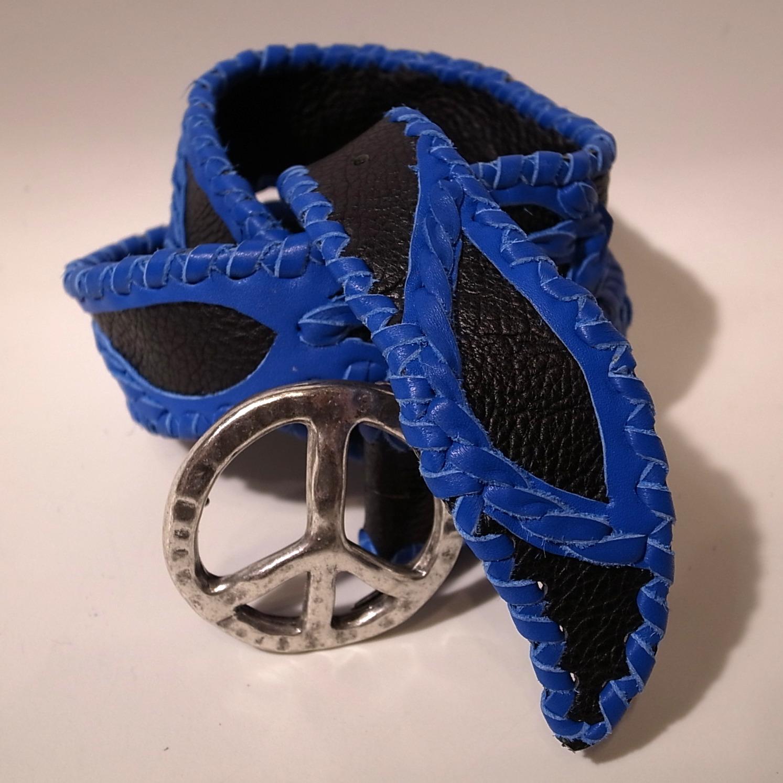 Blue Bird Belt(ブルーバードベルト)予約受付販売