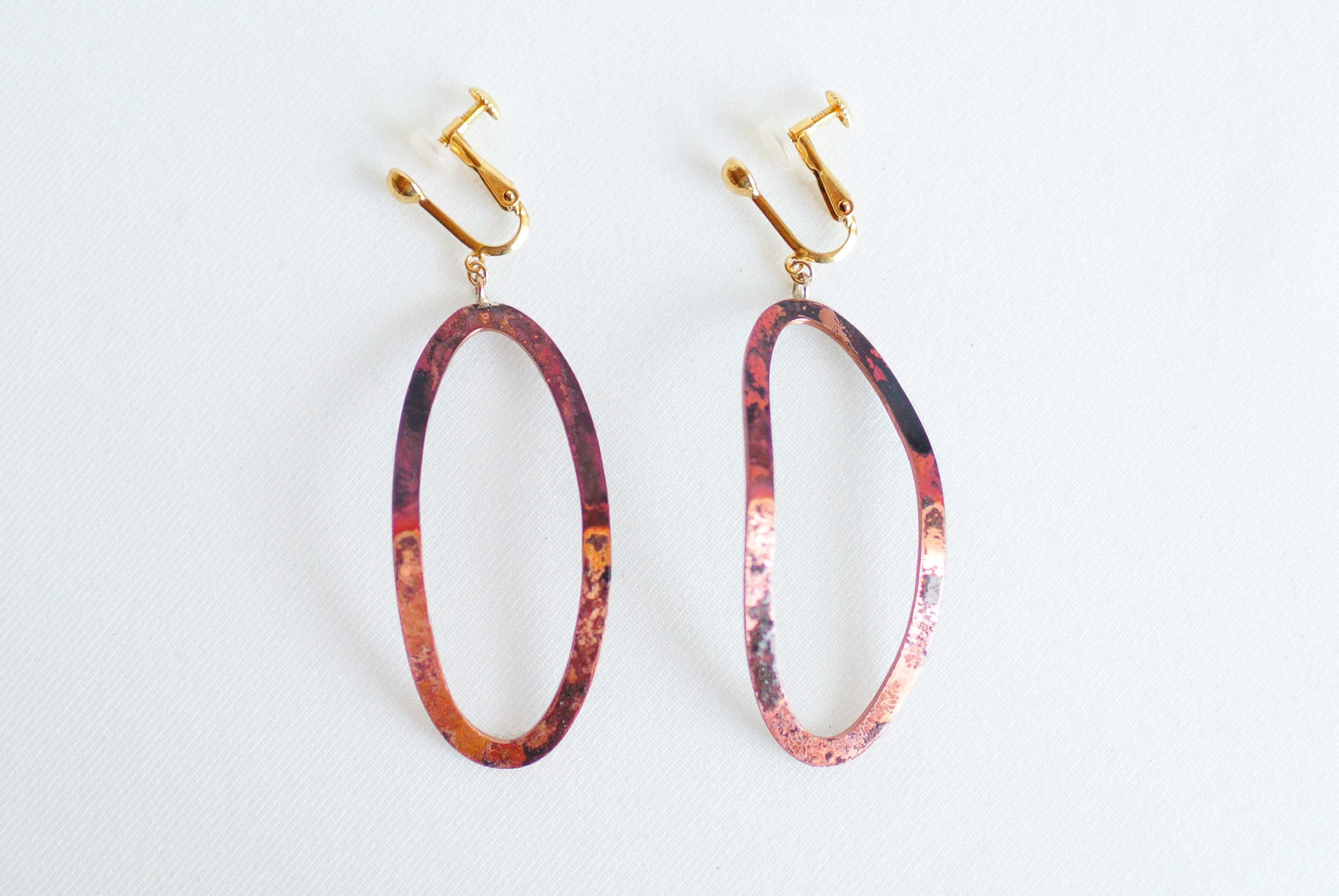 earring/co1102