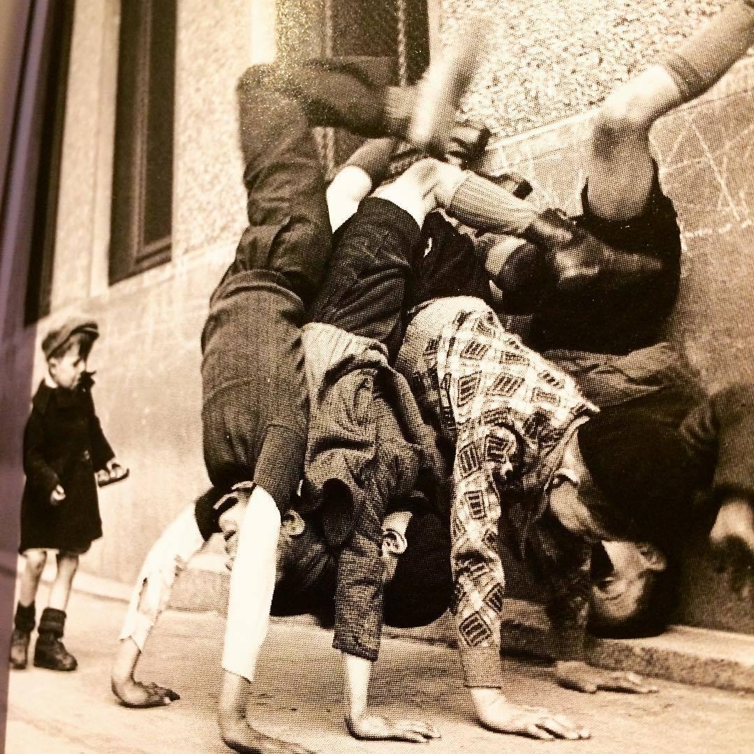 ロベール・ドアノー写真集「Robert Doisneau(Photo poche)」 - 画像2