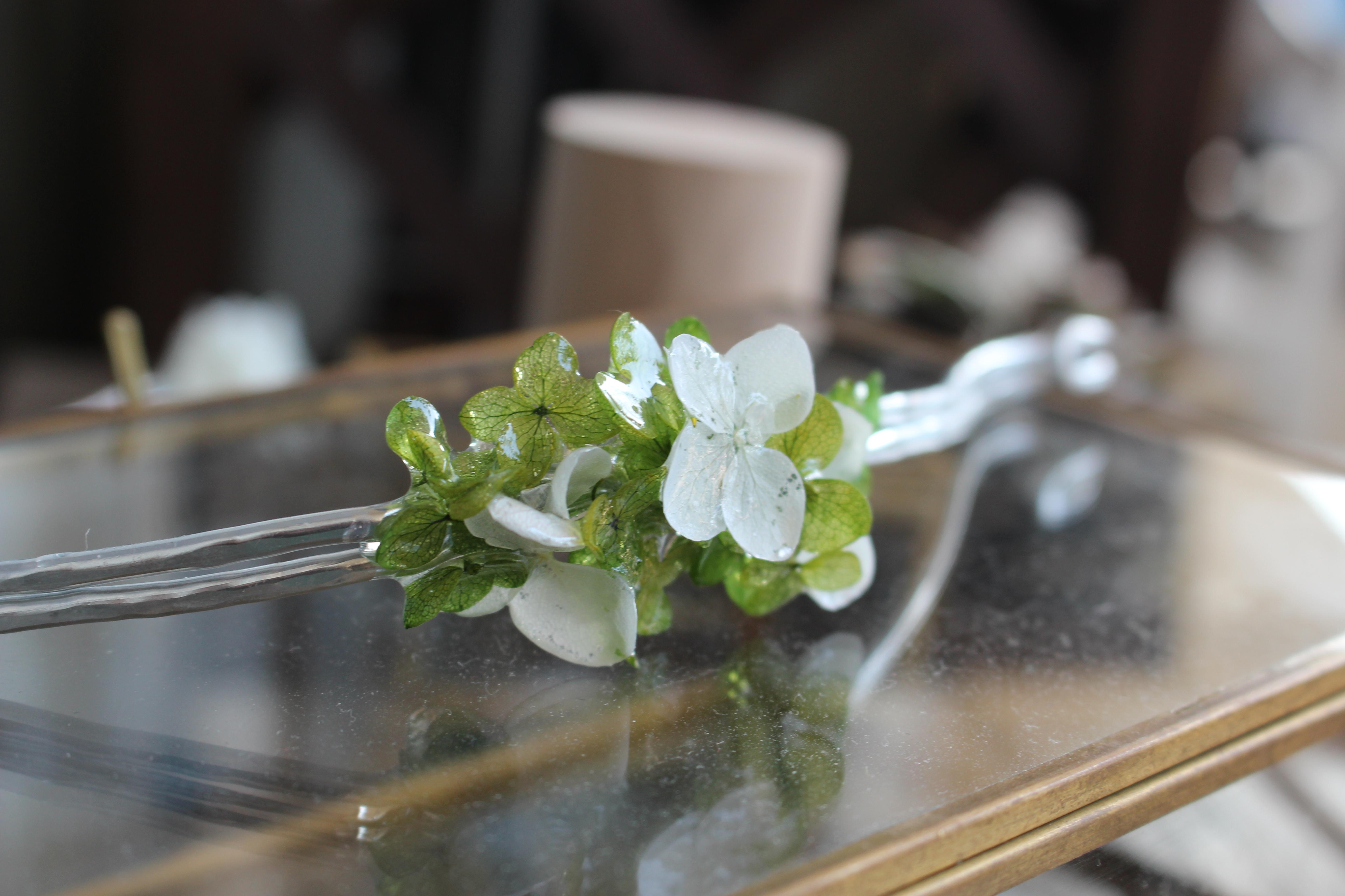 着脱簡単❗️Lサイズ マスクフックアクセサリー gleen&white