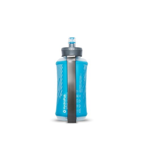 Hydrapac / SOFTFLASK™ 500 ML