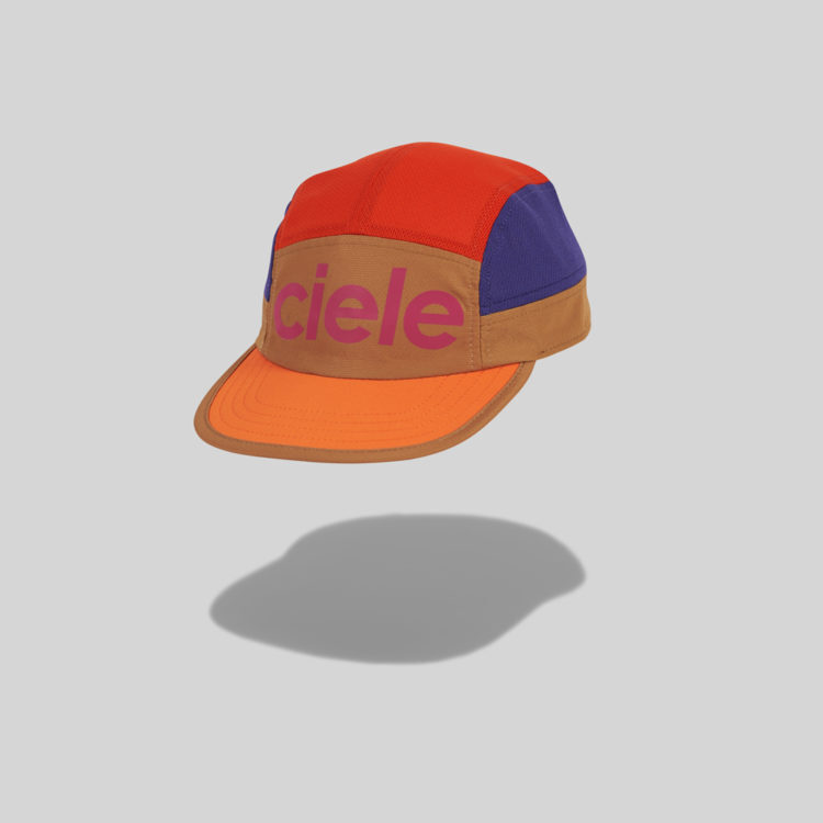 【10%OFF】CIELE  シエル GOCap – Century  ゴーキャップ センチュリー 5041011【キャップ】【帽子】
