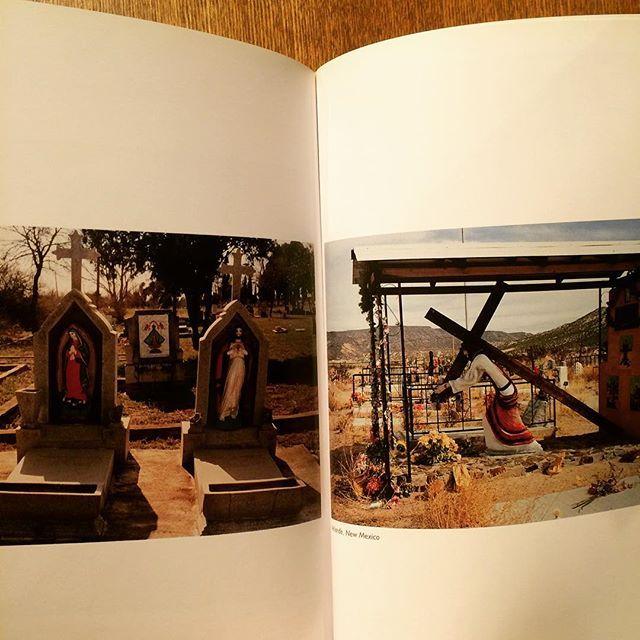 写真集「America After Life/Martha Laugs」 - 画像3
