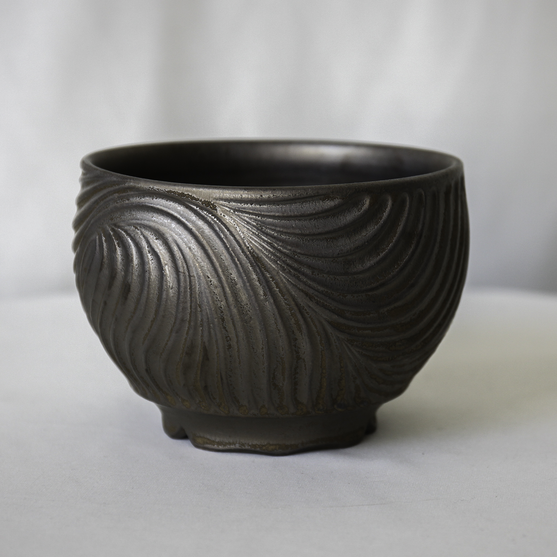 黒鎬(006)
