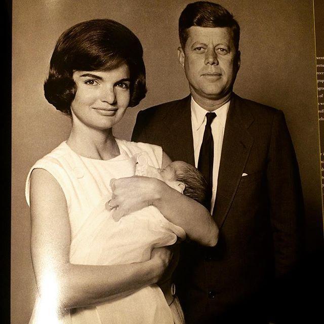 写真集「The Kennedys: Portrait of a Family/Richard Avedon」 - 画像3
