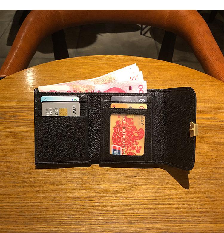 56ecaacc6416 財布 レディース カード入れ 交通カード入れ ポイントカード 小銭入れ ...