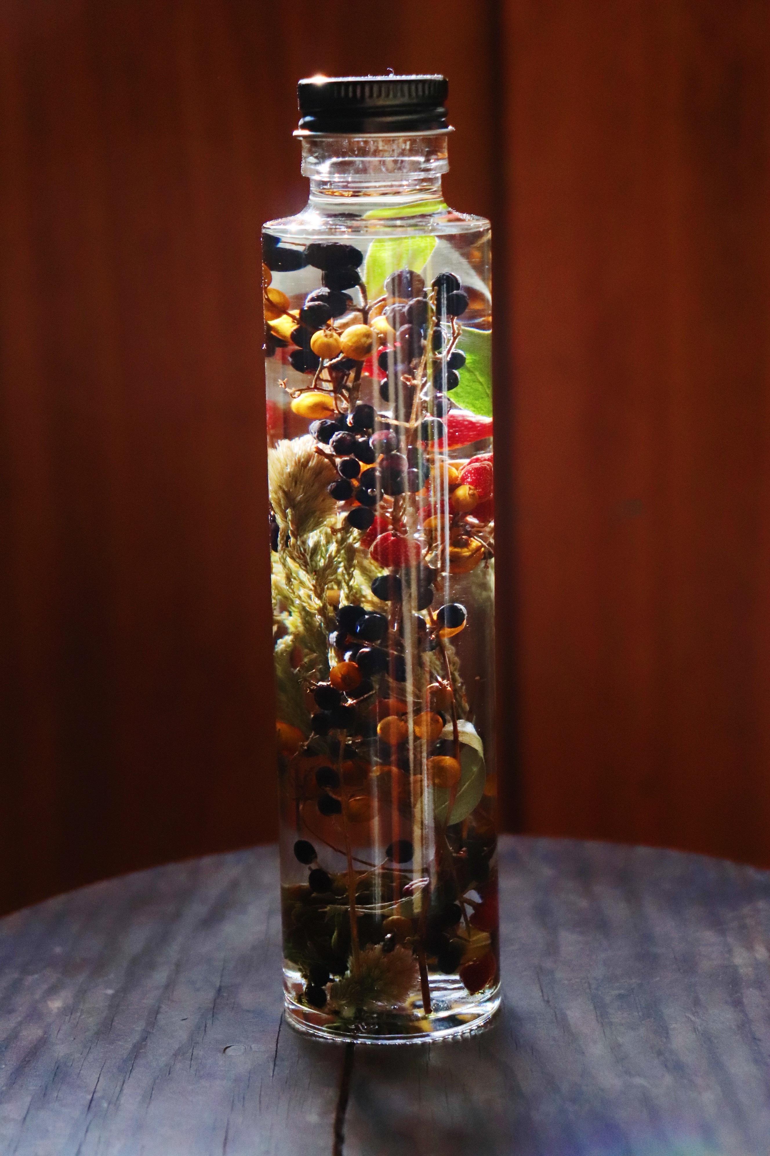 Herbarium23