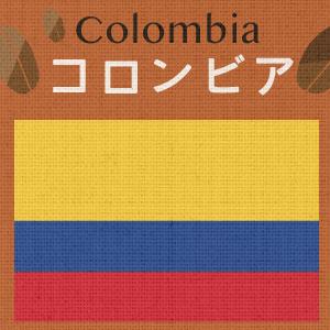 コロンビア・エキセルソ(大袋400g)