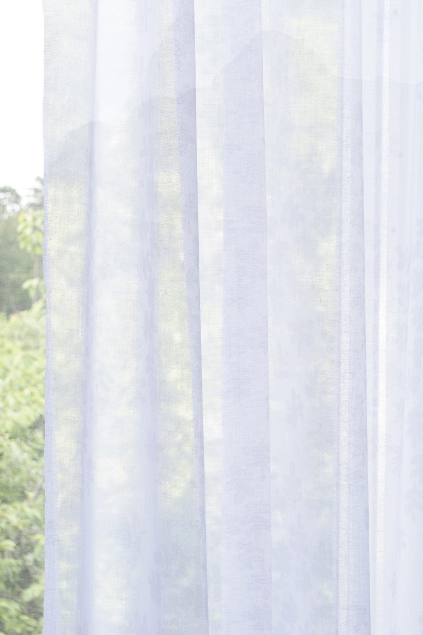 Lager White/white 1103-1