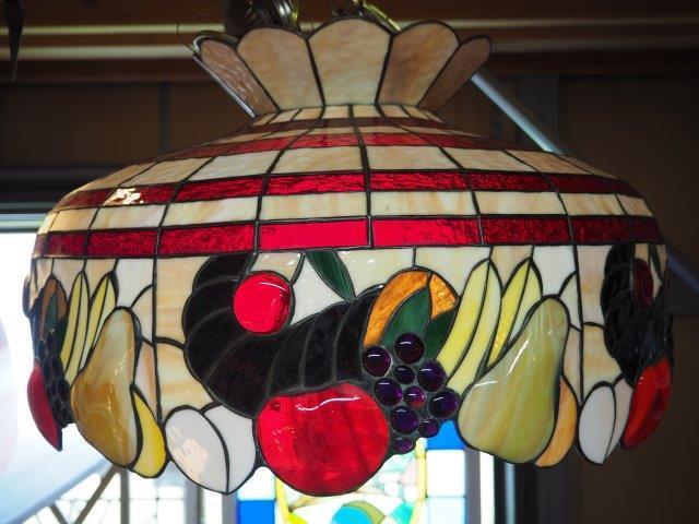 品番0372 ランプ / Lamp 011