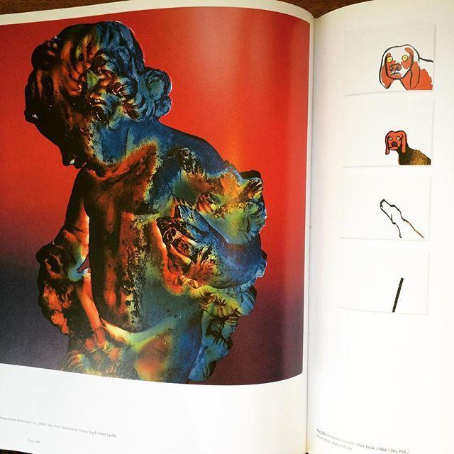 音楽の本「Factory Records: The Complete Graphic Album」 - 画像2