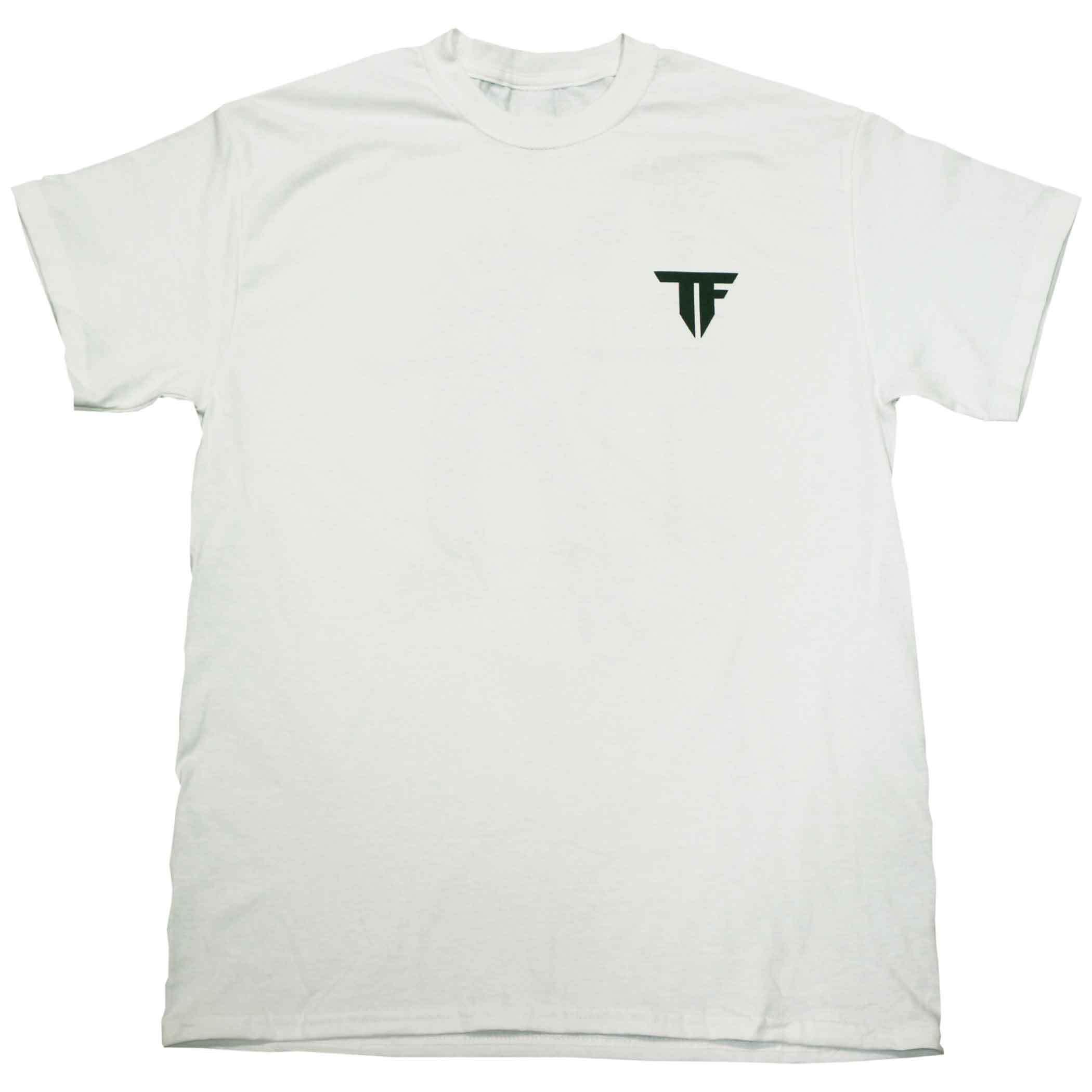 【トランスフォーマー】映画:トランスフォーマー・ダークサイドムーン|オプティマスプライム 両面アートプリントTシャツ