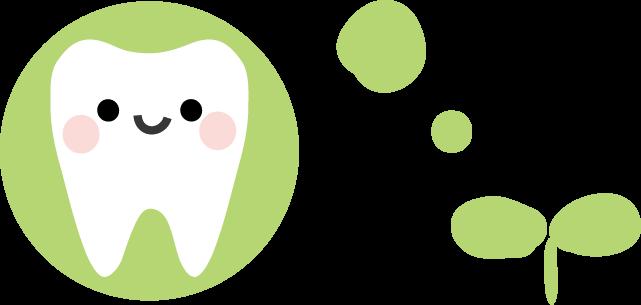ハミガキフィチン(緑茶パウダー入り)