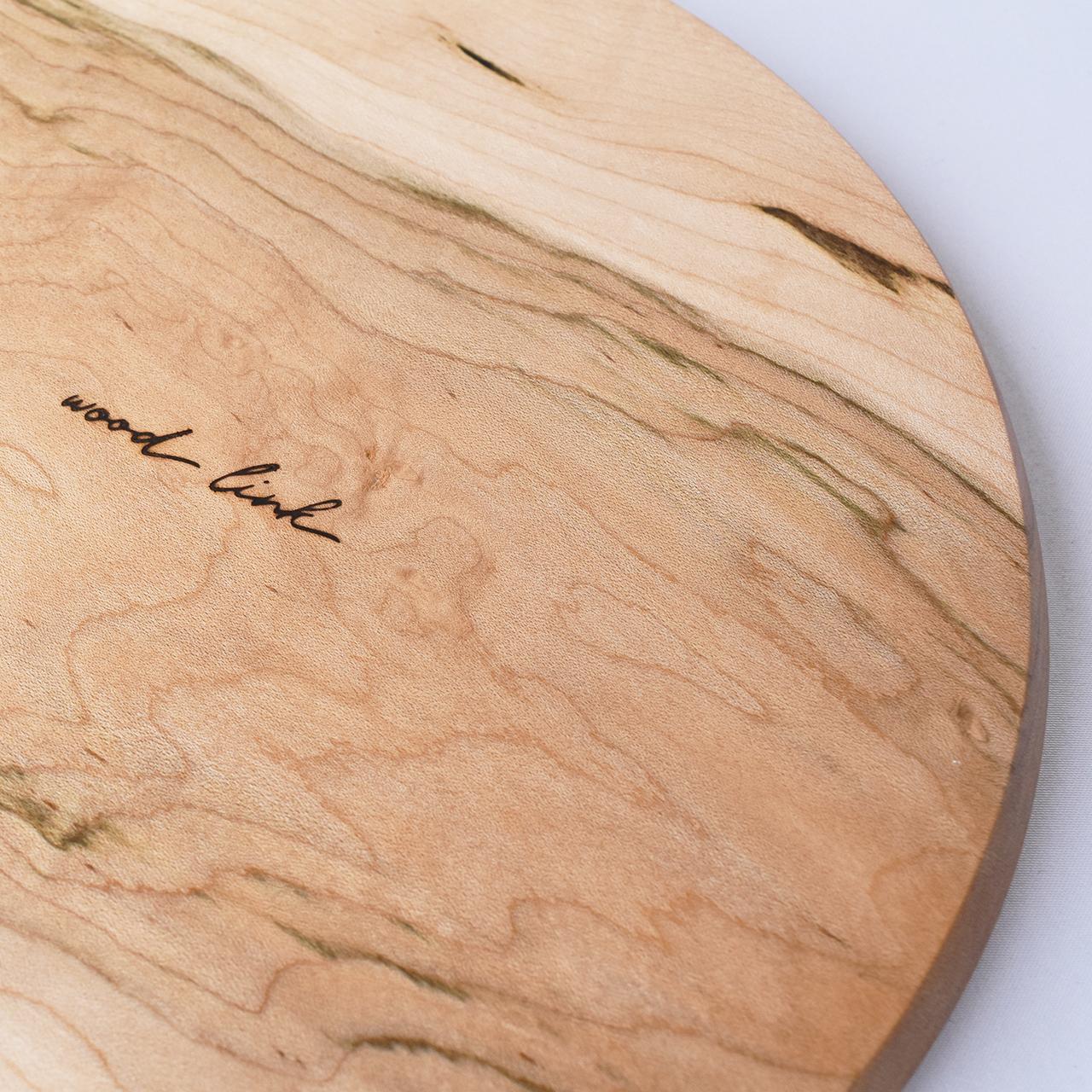 Cutting Board itayakaede