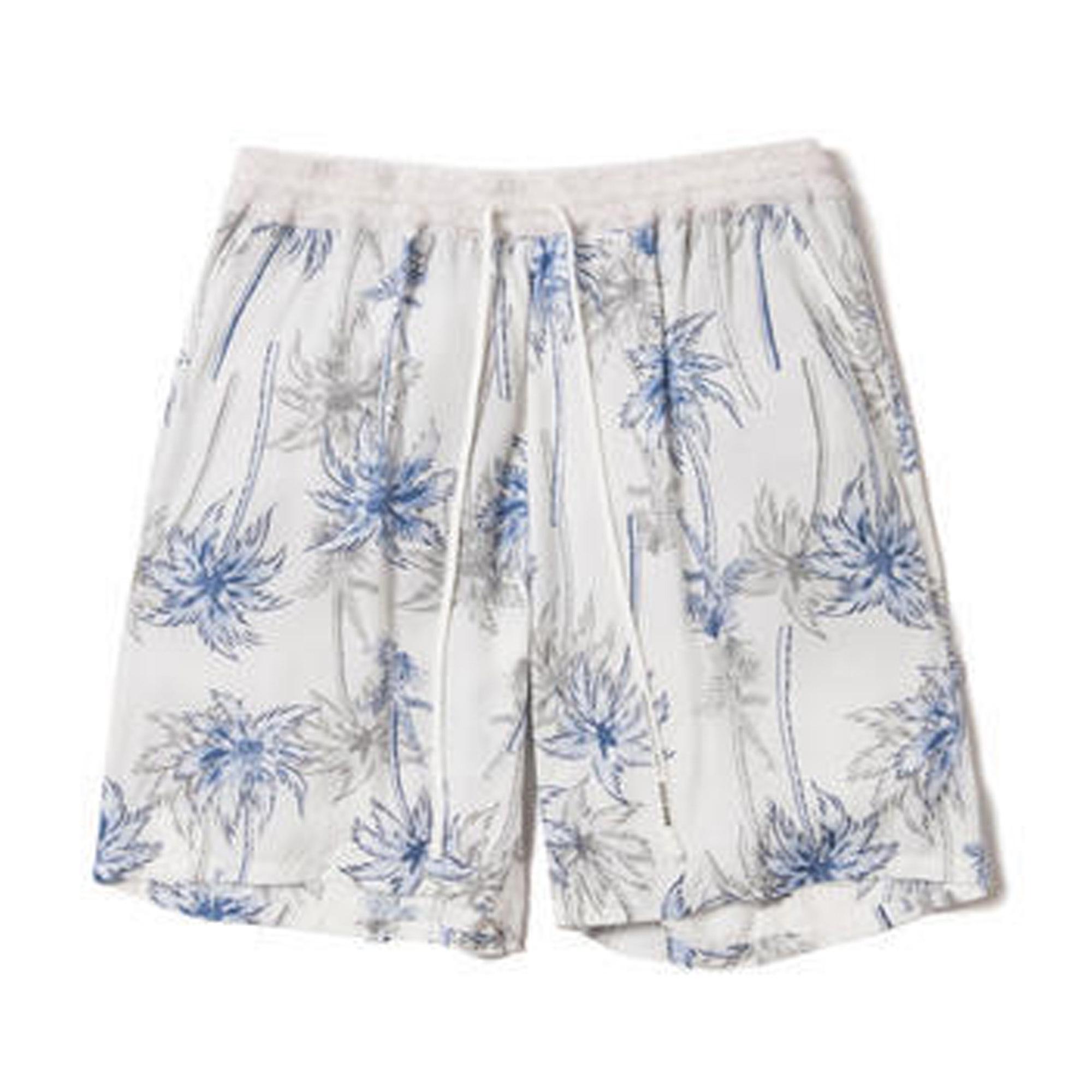 【10000円均一】MAGIC STICK Hawaiian Chillin Shorts